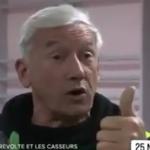 Gilets jaunes : Macron a ouvert la boîte de Pandore