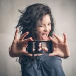 Réseaux sociaux : La vie privée c'est terminé mais on l'aura bien cherché