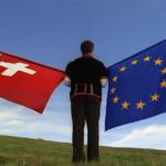 Suisse : Votations Fédérales, la Suisse se couche !