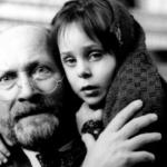 Janusz Korczak, l'homme qui sauvait les enfants