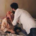 Syrie et Pierre le Corf : Le partage et l'amour avant tout