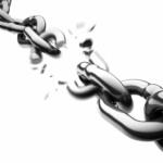 Coup de gueule personnel : La vérité nous libèrera