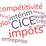 France : Le CICE serait l'arnaque de l'année