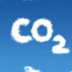 Climat : Le CO2 n'est pas la raison du changement climatique (Tout n'est que question de Fric)