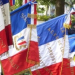CODE D'HONNEUR DU SOLDAT (Vidéo)
