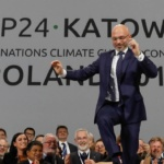 COP24 : CA CARBURE POUR LA FINANCE