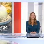 Environnement & Géo-ingénierie ou chemtrails, sur la table de la cop24 (Vidéos)