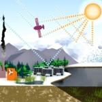 Géo-ingénierie : Sur la pointe des pieds dans les médias traditionnels