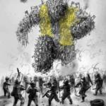 L'image du jour : L'insurrection des consciences