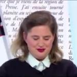 Humour & vidéo du jour  : Le paon l'autruche et le poulet : (Macron VS les Gueux )