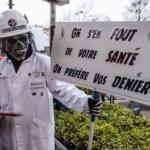 Manipulations et mensonges : De faux agriculteurs pour plébisciter le glyphosate