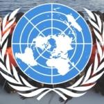Le pacte mondial sur les migrations formellement approuvé à Marrakech
