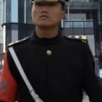Chine : Société ultra surveillée