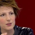 Gilets jaunes : L'avis de Natacha Polony
