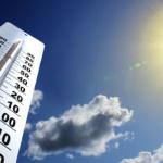Climat : L'affaire du siècle