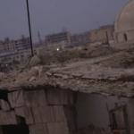 Syrie : A Alep, la vie reprend son cours deux ans après la libération de la ville. Les Chrétiens s'y apprêtent à fêter Noël