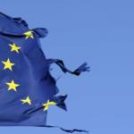 L'Union Européenne est, et sera toujours gouvernée par l'Allemagne pour servir les U.S.A
