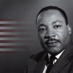 Histoire : Martin Luther King Jr. Celui qui se battait pour la liberté et pour l'amour des peuples
