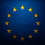 Gilets jaunes : Union européenne, la dictature en marche !