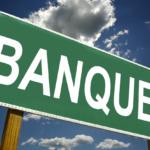 Économie ; Les Banques elles se régalent et vous … ?