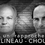 Etienne Chouard Répond sur François Asselineau