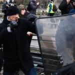 Gilets jaunes : Affaire Dettinger et affaire Benalla, le deux poids et deux mesures de la justice Française