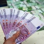 L'Euro : 20 ans après sa création, un bilan mitigé