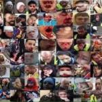 Gilets jaunes : Non assistance à personnes en danger