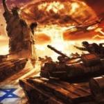 Géopolitique : États-Unis, Russie, Chine, Moyen-Orient, Gilets jaunes et guerres civiles : au bord d'un conflit globalisé ?