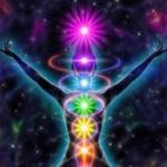 Science & vie : (Spiritualité) Les Chakras