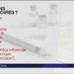 Santé publique & vaccins : Entre intérêts financiers et santé, de quel côté penche la balance ?