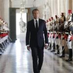 France & crise des Gilets jaunes : Un coup d'État militaire, possible?