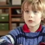 Science & Vie : Les mensonges ou (rêves) d'un enfant peuvent cacher une triste réalité ou peut être, la solution