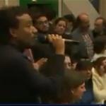 Gilets jaunes, souveraineté & Frexit, Patrick D'hondt de Meta TV s'adresse au Premier ministre Édouard Philippe