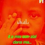 Pédocriminalité : France, elle dénonce des actes pédophiles sur son enfant et se retrouve en garde à vue