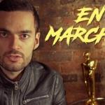 Vincent Lapierre : La crise au Vénézuela en 10 minutes