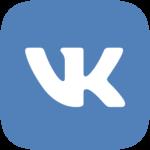 Problème de vidéos chez VK !