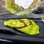 Gilets jaunes : Témoignages accablants à l'encontre des forces de l'ordre