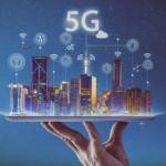 La 5G : Un danger pour notre santé et pour l'environnement ?