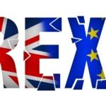 Emploi record et hausse des salaires au Royaume-Uni… Mais que se passe-t-il à 9 jours du Brexit ?