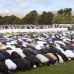 Christchurch : des Néo-Zélandaises se voilent en signe de solidarité (Je suis ou je ne suis pas ?)