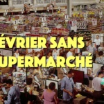 Consommation en Suisse : FÉVRIER SANS SUPERMARCHÉ !