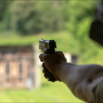 Suisse VS Europe : Les États s'attaquent à la loi sur les armes
