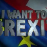 Humour : I want to Brexit