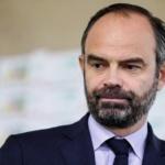Gilets jaunes : le gros tour de vis sécuritaire d'Édouard Philippe