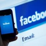 Réseaux sociaux : Facebook et Instagram victimes d'une panne mondiale