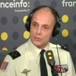 Gilets jaunes : L'armée entre en scène