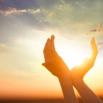 Science & vie : Pour vivre en ta lumière