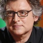 Michel Onfray : Le système fabrique notre consentement à l'esclavage