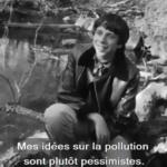 Environnement : Mobilisation de la jeunesse en faveur du climat … Oui mais … !